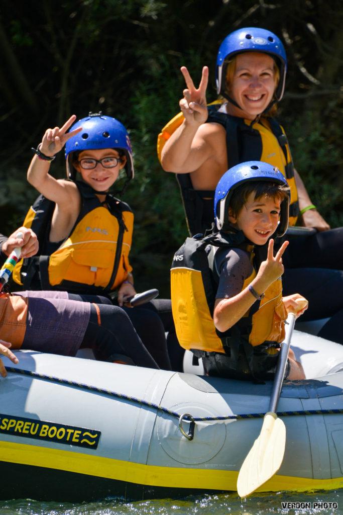 age-rafting-verdon