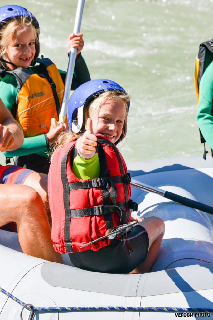 age-rafting-famille-Verdon