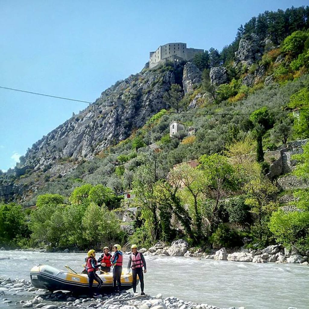 rafting-marseille-verdon