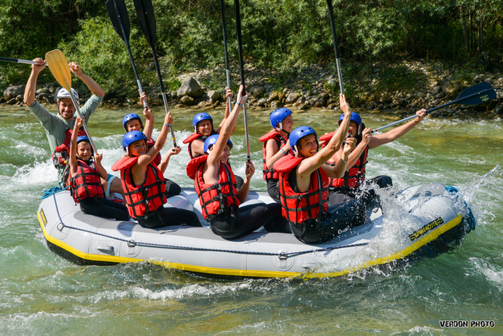 bauduen-rafting-verdon