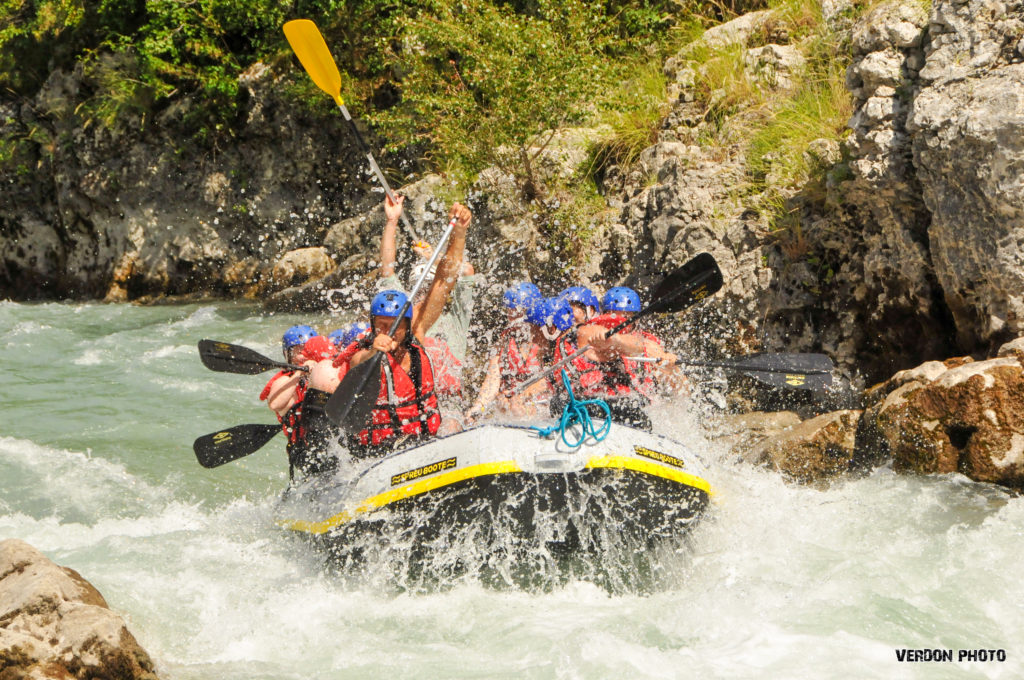 rafting-cannes-verdon