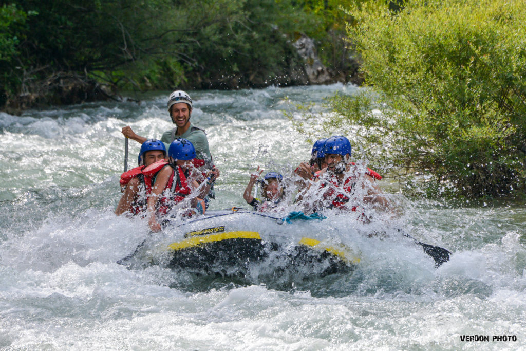 rafting-quinson