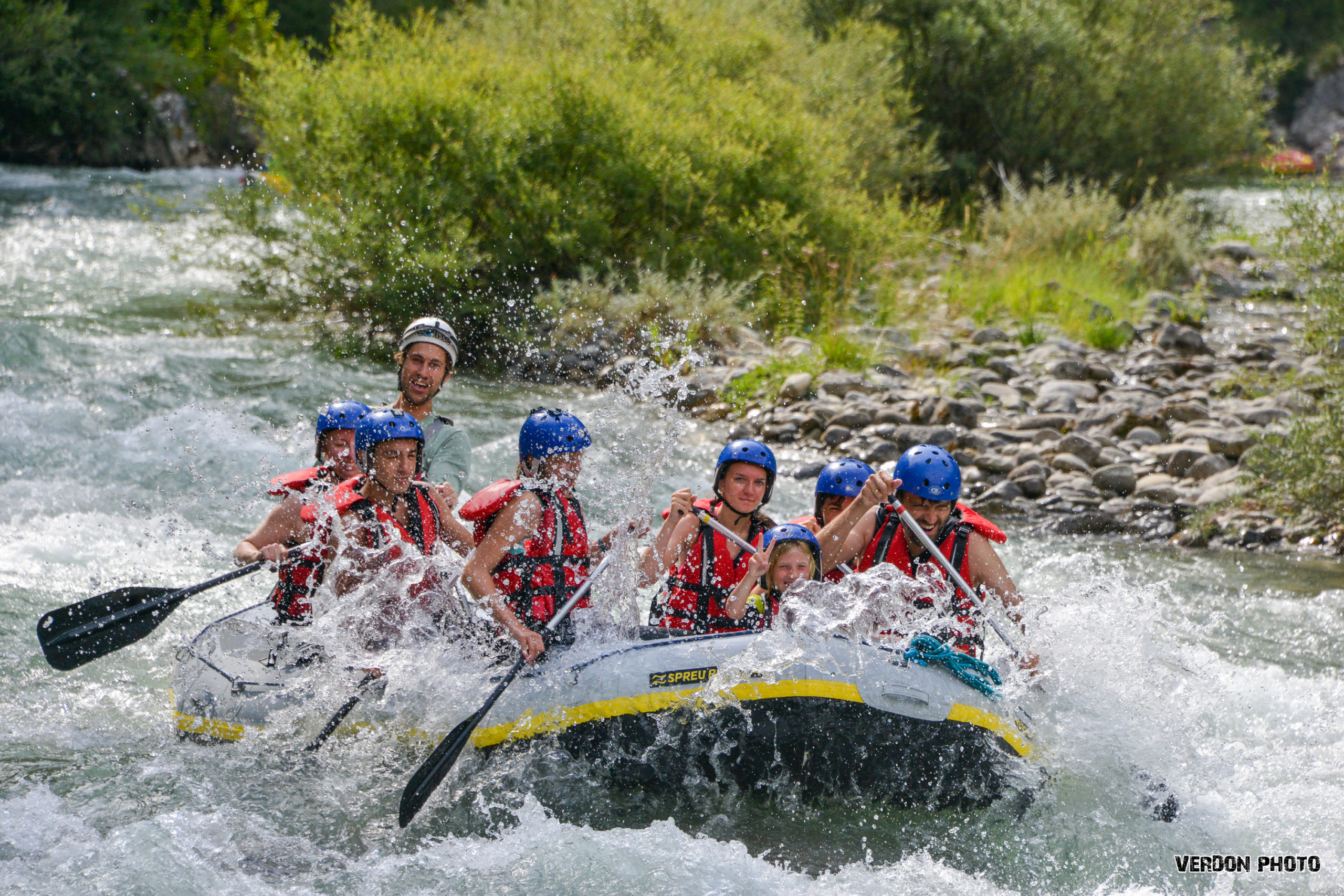 rafting-cannes