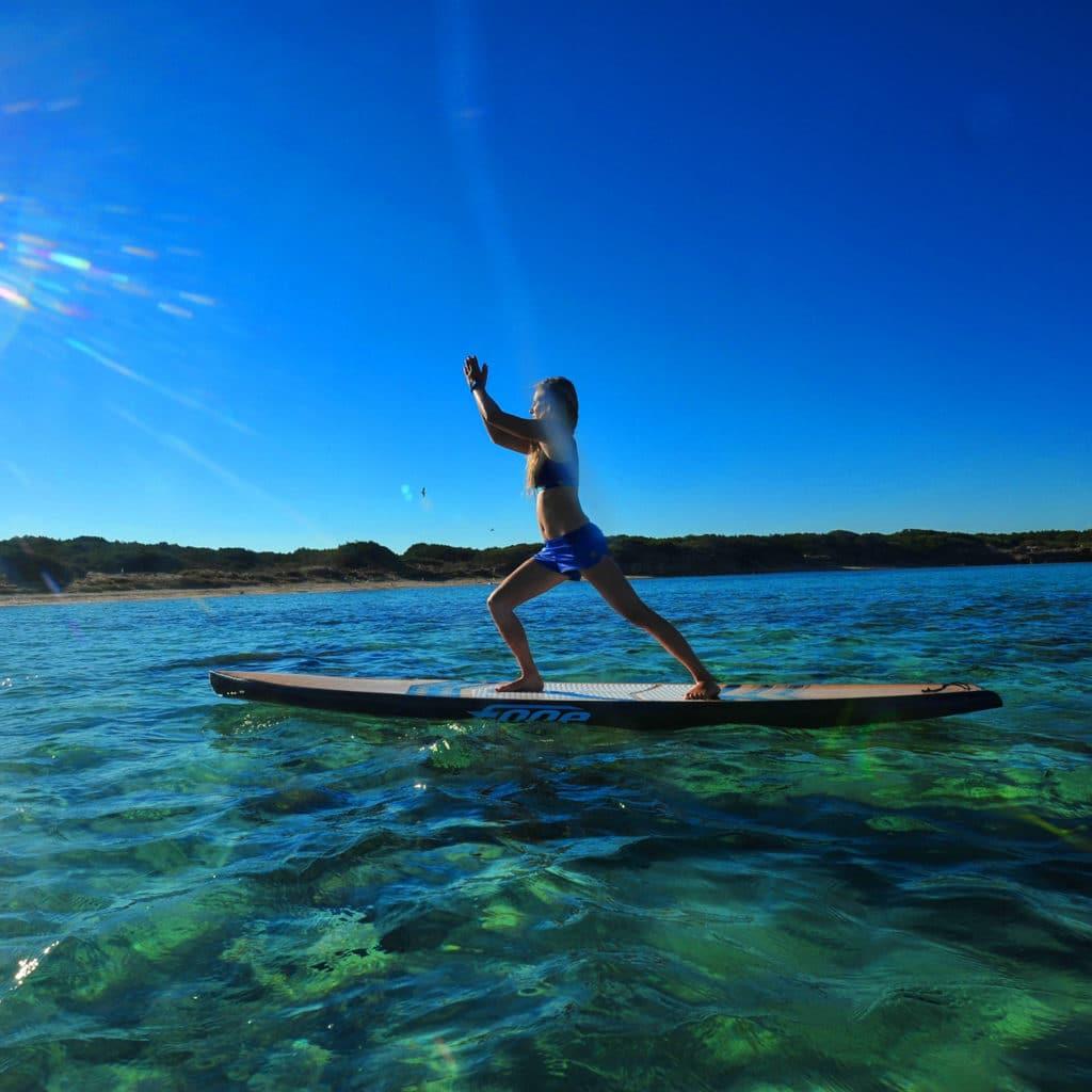 yoga-paddle-verdon
