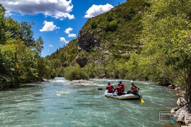 rafting-covid-corona