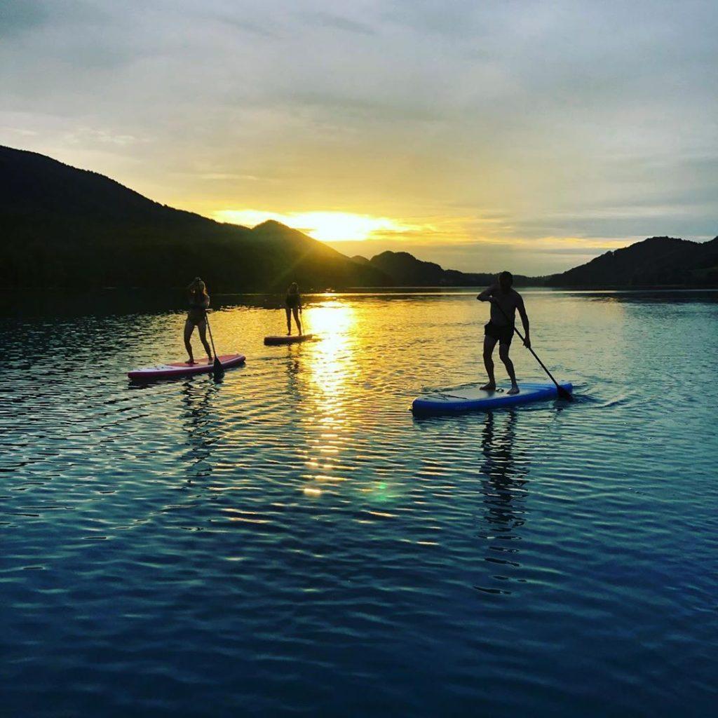 paddle-verdon-lac