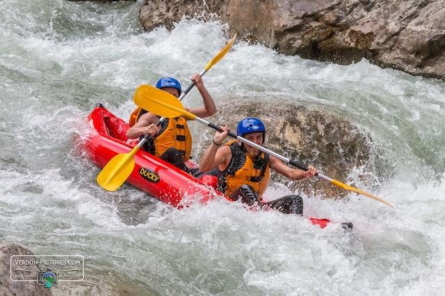 kayak-covid-verdon
