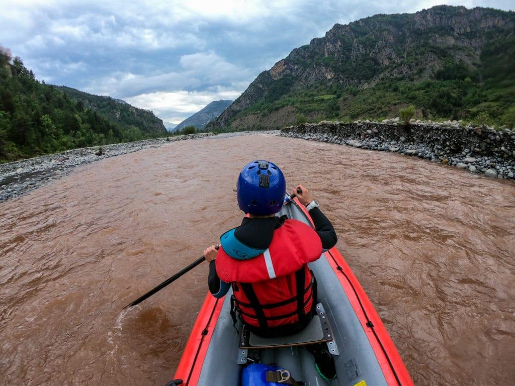 rafting-daluis