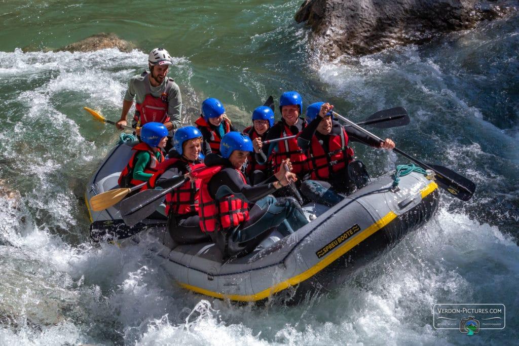rafting-couloir-samson