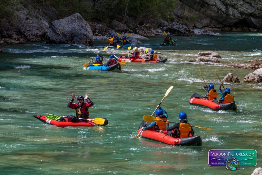 kayak-couloir-samson