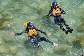 randonnée-aquatique-verdon-provence
