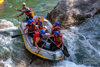 rafting-verdon-provence