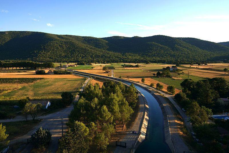 canal-provence-verdon