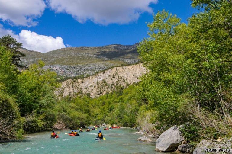 kayak-verdon-rafting