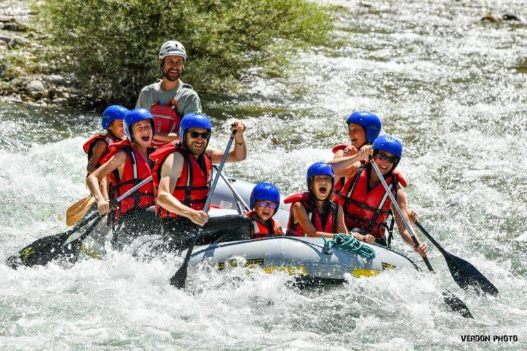 rafting-verdon-toulon