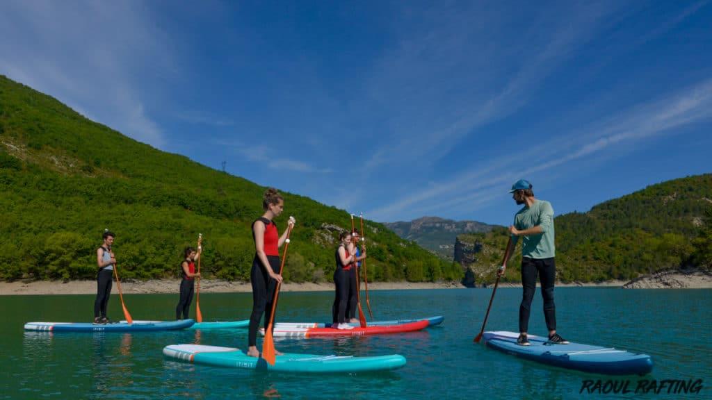 paddle-gorges-verdon